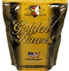 GOLDEN HARVEST NATURAL TOBACCO 16/OZ