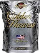 GOLDEN HARVEST SILVER TOBACCO 6/OZ