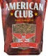 AMERICAN CLUB CLASSIC 6 OZ BAG
