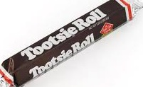 TOOTSIE ROLL BOX/36