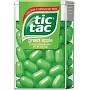 TIC TAC GREEN APPLE BOX 12
