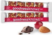 Goodnessknows mixed berry box/12
