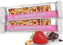 Goodnessknows strawberry box/12