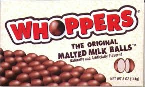 WHOPPERS BOX/24