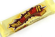 WHATCHAMACALLIT BOX/36