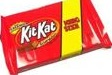 KIT KAT KING BOX/24
