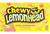 LEMON HEAD PINK LEMONADE CHEWY