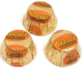 REESES MINI CUP CHANGEMAKER BOX/105