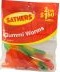 SATHERS GUMMI WORMS 2/$1.50
