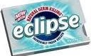 ECLIPSE POLAR ICE BOX/12