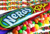 NERDS ROPE RAINBOW BOX/24