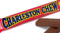 CHARLESTON CHEW STRAWBERRY BOX/24