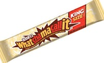 WHATCHAMACALLIT KING SIZE BOX/18