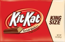 KIT KAT BIG KAT KS BOX/16