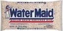 RICE WATER MAID 16 OZ
