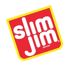 SLIM JIM 30 CENT CNTR TOP DSP/100
