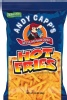 ANDY CAPPS HOT FRIES BOX/12
