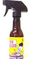 PIG STAND BASTING 12/10 OZ SPRAY