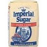 SUGAR IMPERIAL 2 LB CASE