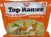 RAMEN CHICKEN 3 OZ BOX/24