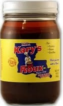 ROUX KARY'S 16 OZ EACH