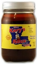 ROUX KARY'S 64 OZ EACH