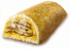 HOT POCKET BEEF & CHEDDAR 8 OZ