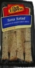 DELI EXPRESS TUNA SALAD WEDGE