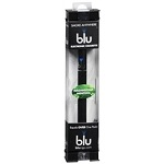 ELECTRONIC CIG BLU MENTHOL DISPOSE