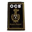 OCB CIGARETTE PAPERS BOX/24