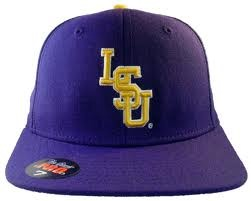 HAT ASSORTED DISPLAY/48CNT LSU