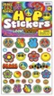HIP STICKERS