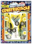 MOTORIZED CONSTRUCT-A-CAR