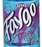 FAYGO COTTON CANDY 24/20 OZ