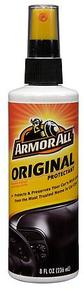ARMOR ALL 11080 10OZ