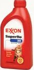 EXXON SUPERFLO 30W CAS/12