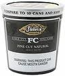 STOKERS FC NATURAL 12 OZ