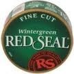 RED SEAL FC WINTERGREEN ROLL/5
