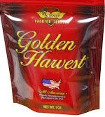 GOLDEN HARVEST ROBUST 6/OZ
