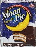 MOON PIES CHOCOLATE DOUBLE DECKR 12